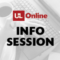 Online Info Session: RN to BSN
