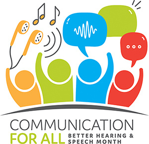 Free Speech-Language and Hearing Screenings