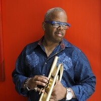 Terence Blanchard/Grace Kelly