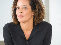 An Evening with Author Aminatta Forna