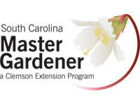 Master Gardener Training Registration: Spartanburg County