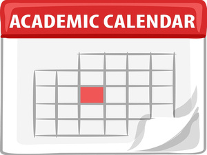 Cancellation date for classes with insufficient enrollment