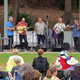City Park Afternoon Summer Concerts