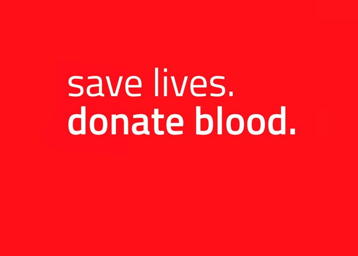 Blood Drive at Southeast Campus