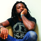 Fiction Days presents Marlon James: A Brief History of Seven Killings