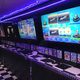 Ultimate Gaming Experience - Cross Lanes Branch Library