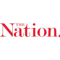The 2018 Nation Student Journalism Conference