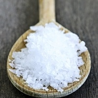 Salt Making in the Kanawha Valley - Cross Lanes Branch Library