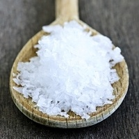 Salt Making in the Kanawha Valley - Riverside Public Library