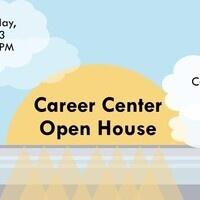 Career Center Open House - Osceola