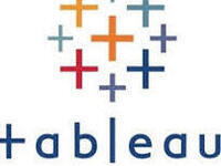 UNIVERSITY LIBRARY: Tableau Data Visualization: Getting Started