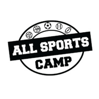 All Sports Camp