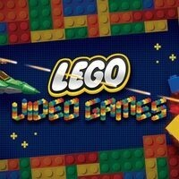 Lego® Video Games