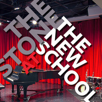 The Stone at The New School Presents STONE IMPROV NIGHT—A STONE BENEFIT