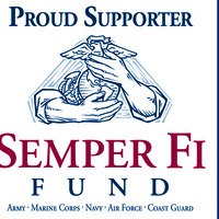 Semper Fi Fundraiser Workout at The Paseo Club