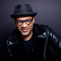 Kirk Whalum with Dee Dee Bridgewater and DIVA Jazz Orchestra