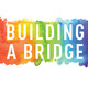 "The Online Book Club: ""Building a Bridge"" by James Martin S.J."
