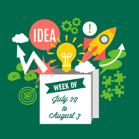 Undergraduate Students - Apply to represent CSU at Entrepreneurship Immersion Week