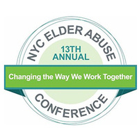 JASA-NYC Annual Elder Abuse Conference