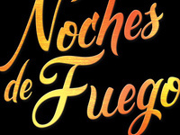 Noches De Fuego at Fantasy Springs