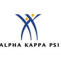 Information Session for AKPsi