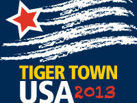 Towson Area 4th of July Parade!
