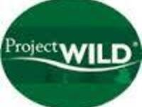 Project WILD Workshop