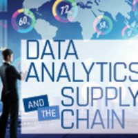 SAS Days at CSU 4.0 - Data Analytics and the Supply Chain