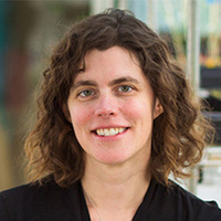Biology Colloquium Series (Dr. Mary Gehring)