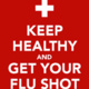 Get your Free Flu Shot!