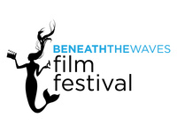 Beneath the Waves Mini-Festival