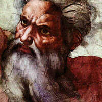 2019 Corcoran Chair Conference: MERCIFUL GOD, PUNITIVE GOD: Interdisciplinary Reflection on Scriptural Warrants  in Judaism, Christianity, and Islam