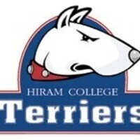 Hiram College External Advising Appointment