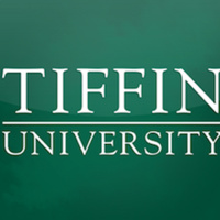 Tiffin University External Advising Appointment