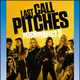 Film: Pitch Perfect 3