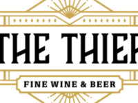 When In Rhone: Rhone Reds for Fall Release @ The Thief Fine Wine & Beer
