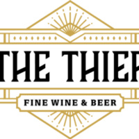 The Thief Fine Wine & Beer
