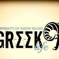 URI Greek Life: Beach Day IS CANCELLED