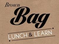 URSA BROWN BAG Lunch & Learn: Cost Transfers
