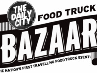 Food Truck Bazaar at Lake Nona