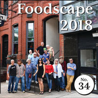 Foodscape