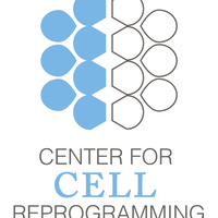Special Seminar: Innovation Center for Biomedical Informatics & The Center for Cell Reprogramming