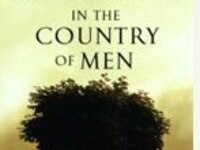 """In the Country of Men"" Book Discussion"