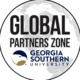 Global Partners Zone Training