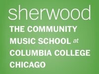 Sherwood Voice Recital