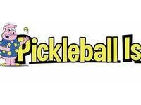 2018 Labor Day In The Park Pickleball Tournament @ Pioneer Park