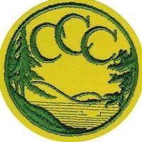 Film in the Forest: Civilian Conservation Corps