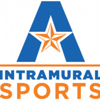 Intramural 3v3 Basketball