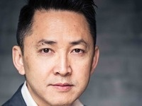 Reading by Viet Thanh Nguyen