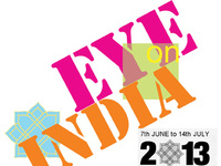 2013 Eye on India Festival at Columbia: Performance